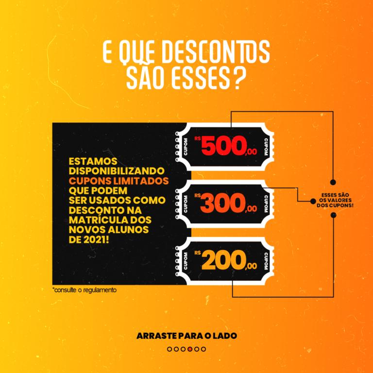 CARROSSEL - SHOW DO QUINHENTÃO 4