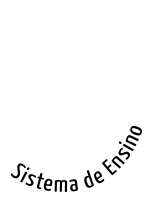 ph logo@4x - bco