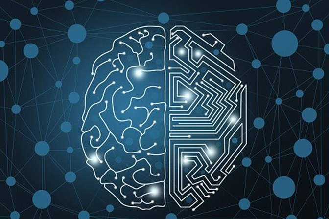A internet transforma o seu cérebro