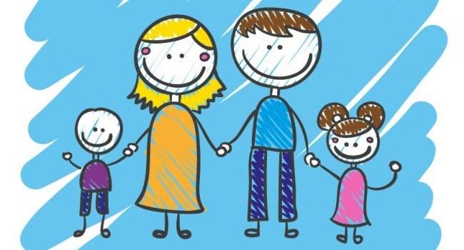 Família e escola: juntas para o pleno desenvolvimento da criança e do adolescente