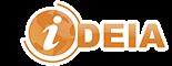 IDEIA – (12) 3936-1722