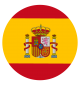 espanhol@2x